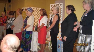 linthicum heights women Join the discussion this forum covers linthicum heights, md local community news, events for your calendar, and updates from colleges, churches, sports, and classifieds.