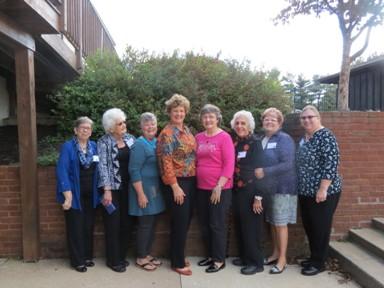 Gfwc Maryland Federation Of Women S Clubs Inc The Gfwc