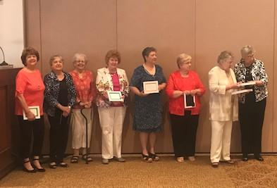 GFWC Maryland Federation of Women's Clubs, Inc  - The GFWC